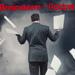 Brainstorm Pocket Mentalism