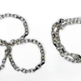 Impossible Bracelet BJW - Magic Bracelet