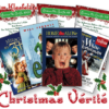 Christmas Verite - Jim Kleefeld - FREE with any order $125.00 Plus!