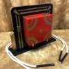 Vintage Abbott's Cube on Release