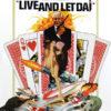 Live And Let Dai - Robert Ramirez