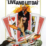 Live and Let Dai - Robert Ramiriez - Card Trck