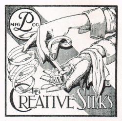 Creative Silks - P&L Petrie Lewis