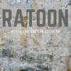 Ratoon Vol. 1 - Scott St Clair - Limited Edition Hardbound with BONUS: Cross My Palm