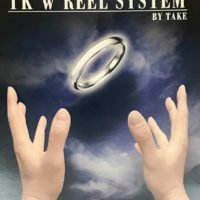 TK W Reel System - Take