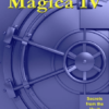 Magica IV - Secrets from the Vault - Larry Barnowsky