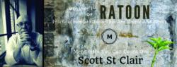 Ratoon - Scott St. Clair