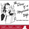 SME B74 - PDF Interactive Catalog - Stevens Magic Emporium
