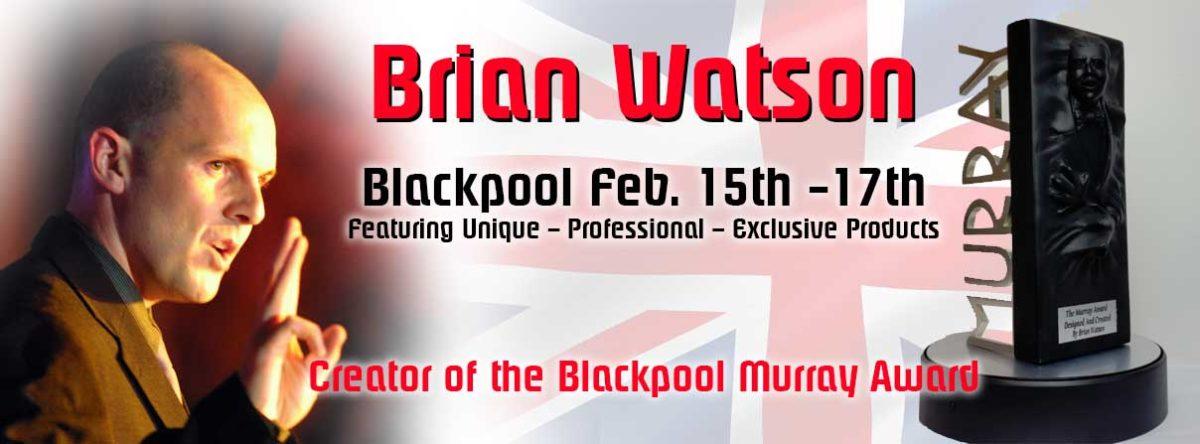 BrianWatson3