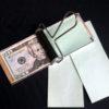 U.F. Grant Flat Model Money Maker
