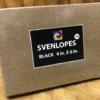 "Svenlopes Svengali Envelopes - 25 Piece 4"" x 6"""