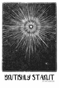 Brustishly Starlit - Iain Dunford