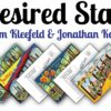 Desired States - Jonathan Kanter & Jim Kleefeld