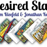 Desired State - Jim Kleefeld