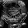 Cross My Palm - Scott St. Clair- Softback - Book
