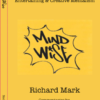 Mind Wise - Richard Mark with Marc Salem - Entertaining & Creative Mentalism
