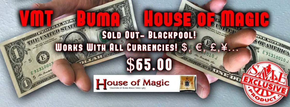 https://www.stevensmagic.com/shop/visual-melt-thru-buma-house-of-magic/