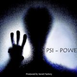 PSI POWER - Magic Trick
