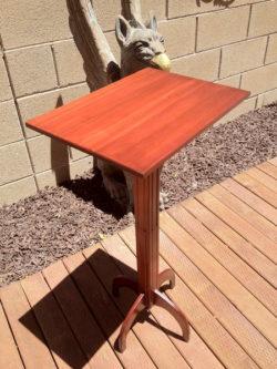 Floating Table Original - Losander