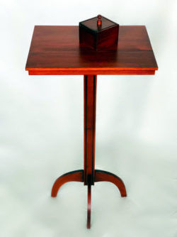 Original Floating Table - Dirk Losander