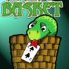Snake Basket - Economy Model