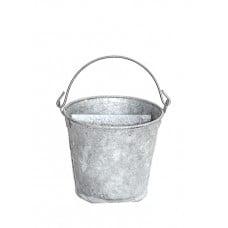 Confetti Bucket - Magic Trick
