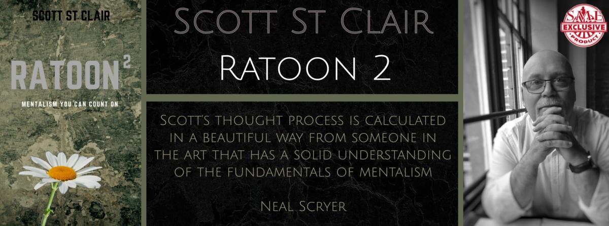 Ratoon 2 Hi Res