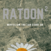 Ratoon Vol. 2 - Scott St Clair - Limited Edition Hardbound