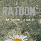 Ratoon Vol. 2 - Scott St. Clair - Mentalism