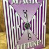 Magic Fortune - Fortune Magic - Vol. 7 - Marconic
