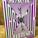 Magic Fortune - Marconick