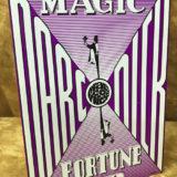 Magic Fortune - Marconick