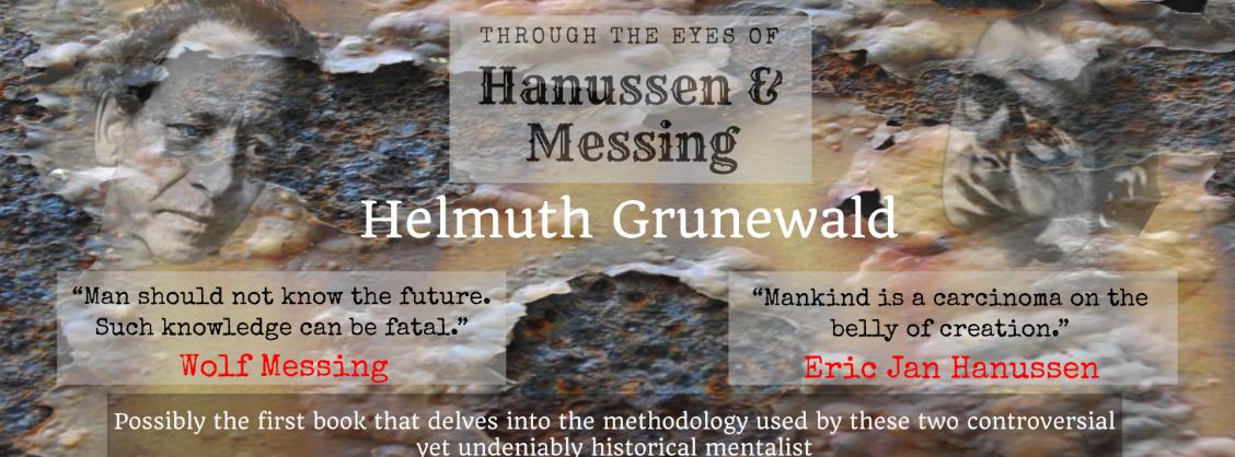 Hanussen & Messing