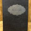 The Complete Walton (Vol.2) - Book