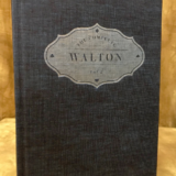 The Complete Walton Vol. 1