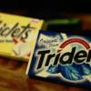 Tumi Magic presents Twister Flavor (Trident)