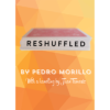 Reshuffled by Pedro Morillo (with additional Handlings by Juan Tamariz) - CL