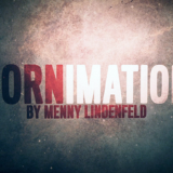 Tornimation - Menny Lindenfeld