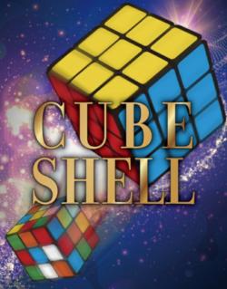 Cube Shell