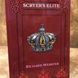 Scryer's Elite - Neal Scryer - Richard Webster