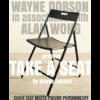 Take A Seat - Wayne Dobson (Alan Wong)