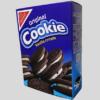 Magic Cookie Box - Syouma