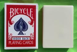 Cornucopia Card - Buma (House of Magic)
