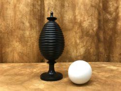 McKiven Egg Vase - Magic