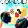 Connected - Vinny Sagoo