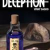 Deception - Vinny Sagoo