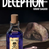 Deceptions - Vinny Sagoo - NEO Magic