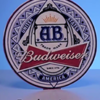 Roller Coaster Budweiser - Hanson Chien