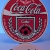 Roller Coaster Coke - Hanson Chien