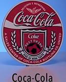 Roller Coaster Coke- Hanson Chien